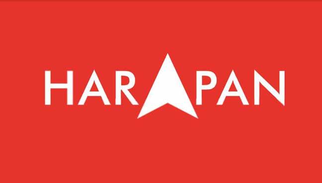 pakatan-harapan-logo2
