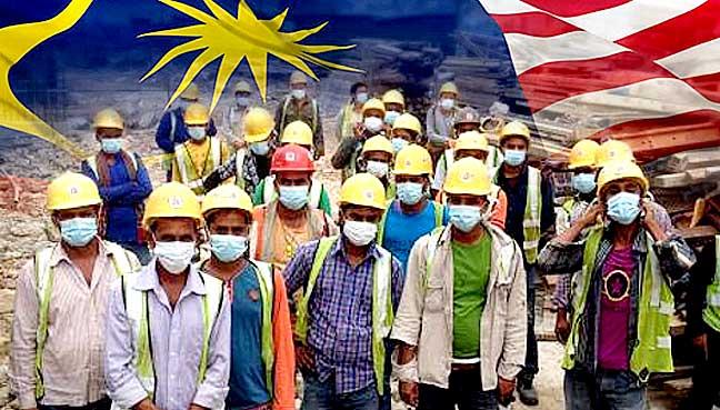 pekerja-asing_malaysia_600