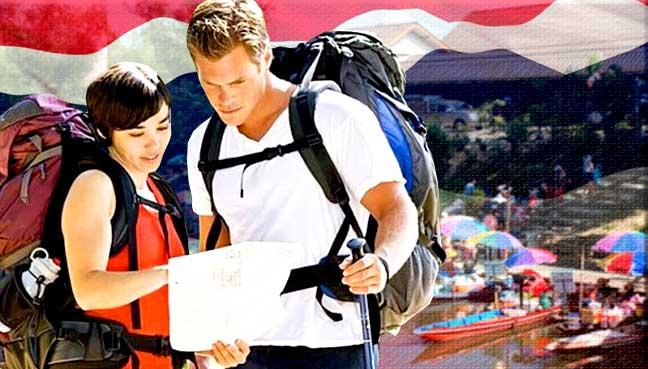 pelancong_thailand_600