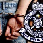 polis-arrest-drug