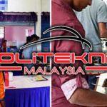politeknik-canteen