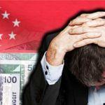 ponzi-scheme-malaysian-fraud-1