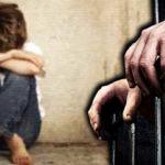 prison-boy-child-abuse
