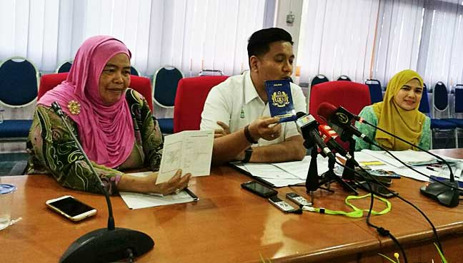 Penang takes steps to prevent rabies outbreak