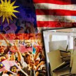 rakyat-malaysia-mengundi-ge14-1