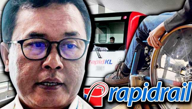 rapid-kl-wheelchair-1