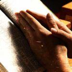religious-talk