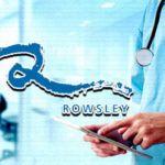 rowsley_healthcare_600