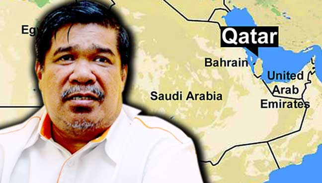 sabu-qatar-saudi-1