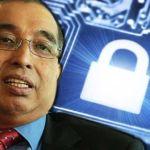 salleh-cyber-security