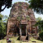 sambor-cambodia