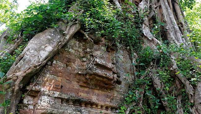 sambor-cambodia2