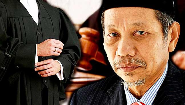 shaikh-harun_lawyer_600