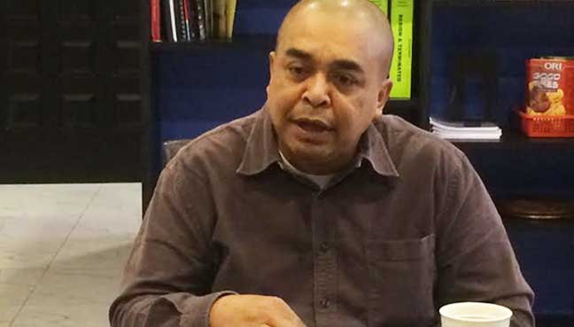 shamsuddin1242_01