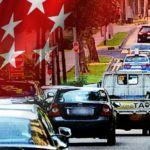 singapore-car
