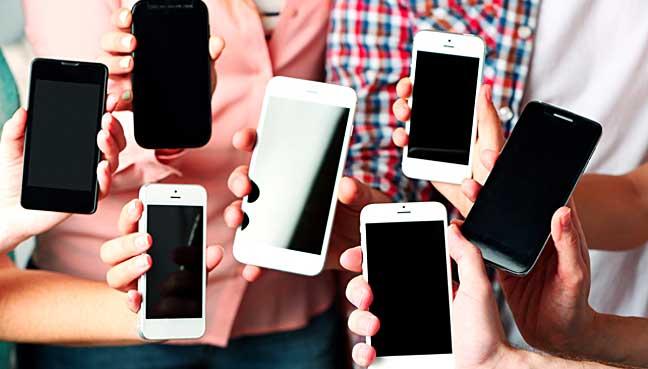 smartphone-malaysian-1
