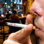 smoke-public
