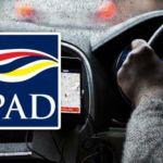 spad-driver-gps-malaysia