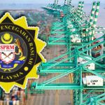 sprm-radar-missing-macc