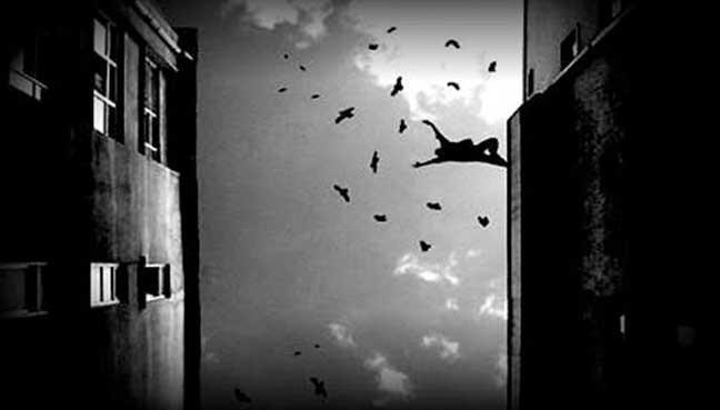 suicide-jump