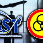supp_gst_travel-ban_6001