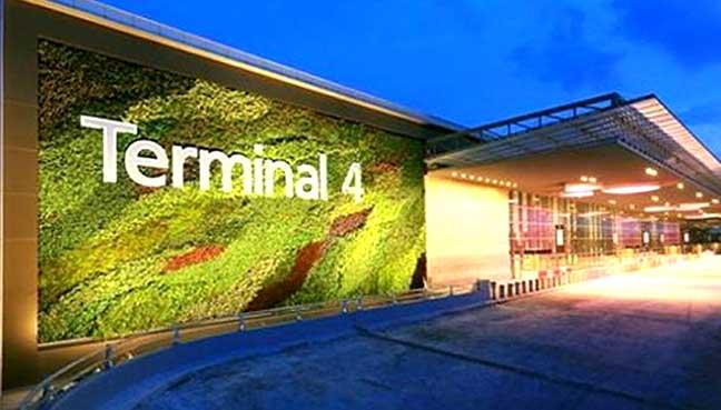 terminal-4