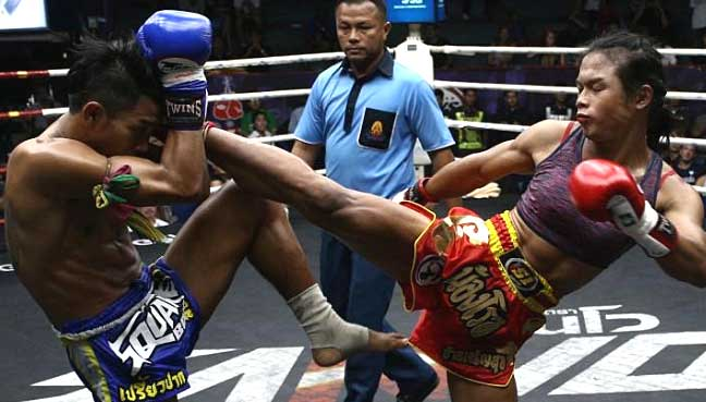 thailand-boxer