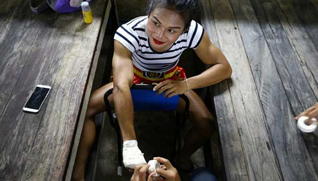 thailand-boxer2
