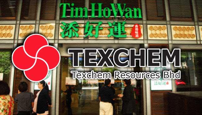 tim-ho-wan-1