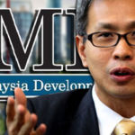 tony-pua_1mdb_600_new