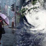 typhoon-hongkong