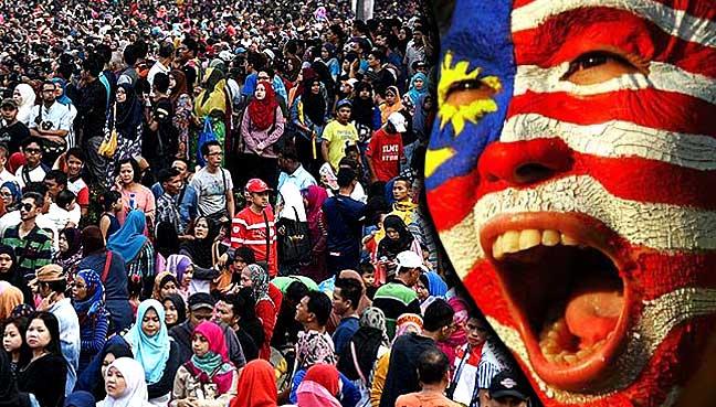 undi_rakyat_malaysia_new_600