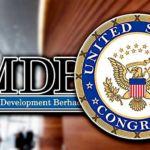 us-congress-1mdb-1