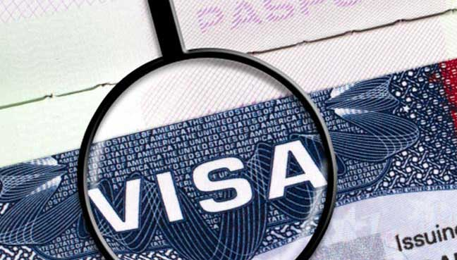 U.S. intensifies clampdown on Nigerians, Brazilians, others with overstayed visas