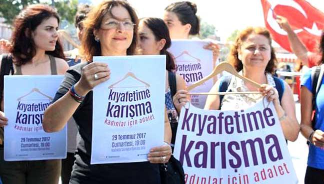 women-turkey-protest2