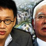 wong-chen-najib-razak-bandar-malaysia