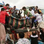 yemen-refugee-boat-attack