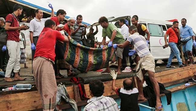 yemen-refugee-boat-attack