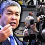 zahid-National-Immigration-Control-System