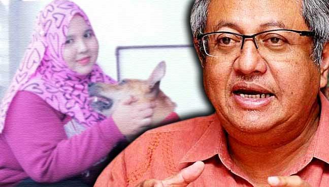 zaid-ibrahim-dog-lover