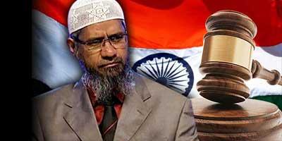 zakir-naik-india-court1