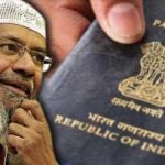 zakir-naik-passport-india