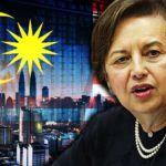 zati-malaysia-financial