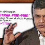 zunar-ketawa-pink