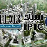 1mdb-ipic-malaysia