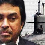 Abdul-Razak-Baginda_kapal-selam_600new