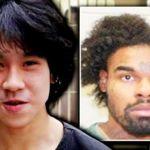 Amos-Yee_jail_reyes_600