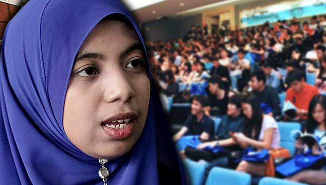 Anis-Syafiqah-uni-student2