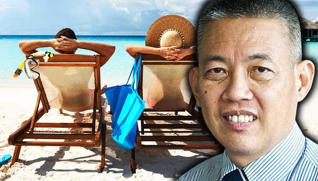 Anthony-Wong-holiday