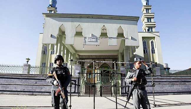Attack-on-Shi'ite-mosque-in-Afghan-city-kills-at-least-29